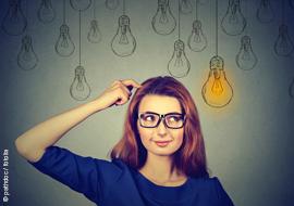 Energieausweis Informationen