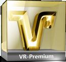 Girokonto Premium